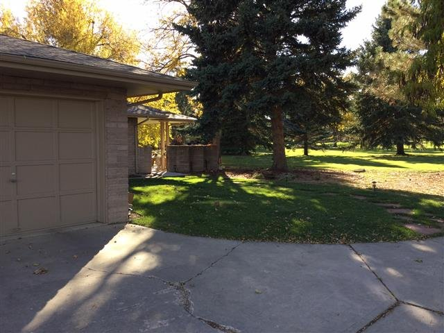 House for rent in 2205 turnberry road fort collins co 2 bedroom houses for rent in fort collins