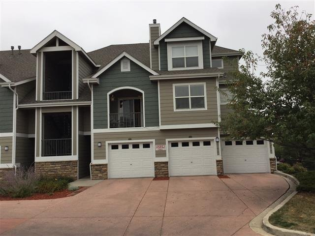 House For Rent In 4245 Boardwalk Drive B 1 Fort Collins Co