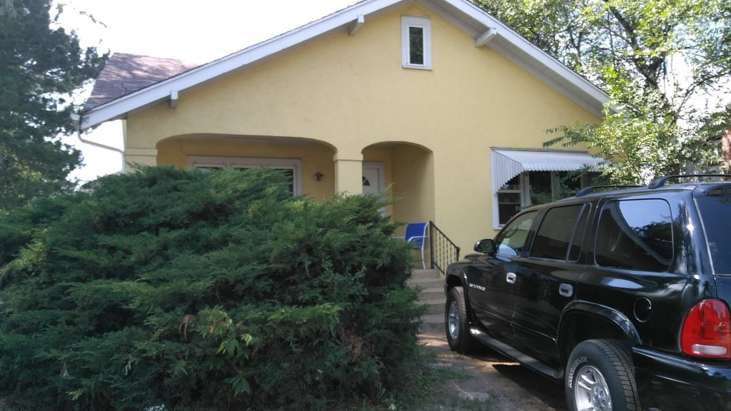property_image - House for rent in Ft. Collins, CO